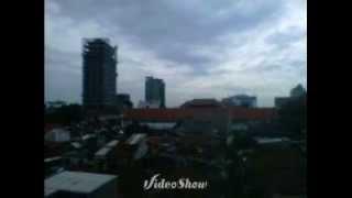 Berapa Biaya Kursus Bahasa Inggris di Jakarta?