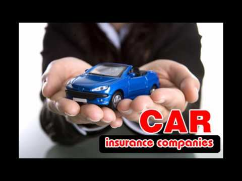 #3 20 auto insurance companies ranked from worst to best by consumers
