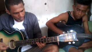 Ncihira Nangi ari/ Rakes & Enher