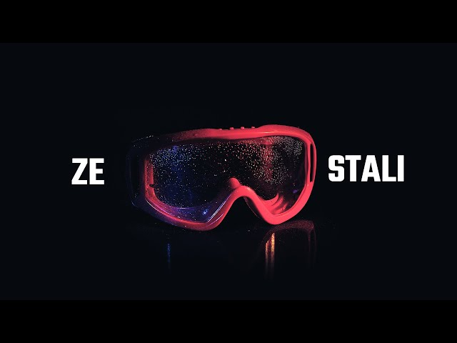 DOC. - ZE STALI (OFICJALNY TELEDYSK)