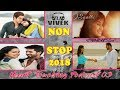 BEST HEART TOUCHING SONGS 2018 | ROMANTIC NON STOP HINDI LOVE SONGS || SEPT...SPECIAL -BY DJ VIVEK