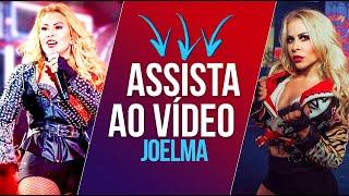 Baixar Joelma ao Vivo em São Paulo