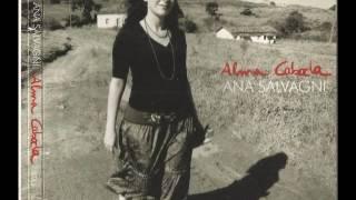 Baixar Ana Salvagni - Alma Cabocla (2009) - Completo/Full Album