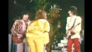 http://www.musicalbiography.com/the_faces.htm Video of The Faces pe...