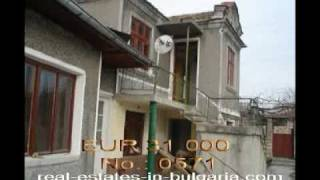 видео Недвижимость за рубежом — где дешевле
