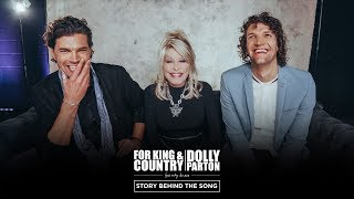 Download for KING & COUNTRY: Dolly Parton Documentary Mp3 and Videos
