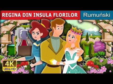 Rudolf renul cu nasul roșu | Povesti pentru copii | Romanian Fairy Tales from YouTube · Duration:  8 minutes 6 seconds