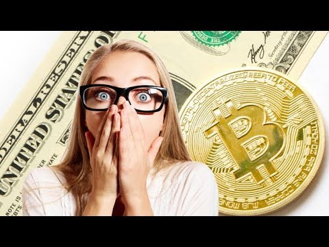 This Is Why Bitcoin Is Better Than Fiat! Cryptocurrency Vs Fiat Money 2019