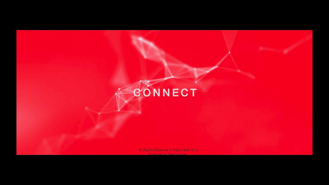 Connecting the Dots 2019