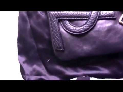 Unboxing/Reveal Yves Saint Laurent Bag