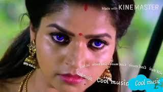 Gambar cover Nandini serial title song in telugu