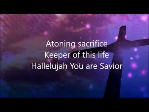 You Are Savior-Laura Story