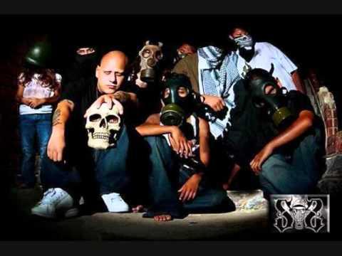 Sick Jacken ft. Funkdoobiest - L.D.