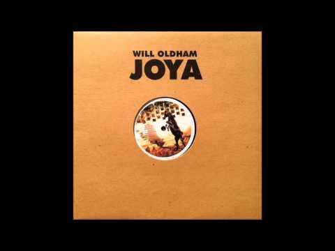 Will Oldham - Joya (Full Album)