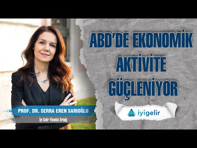 # 10 FonCu 27 Ağustos 2021