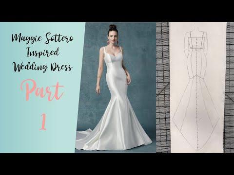 diy-wedding-dress-|-how-to-make-a-wedding-dress
