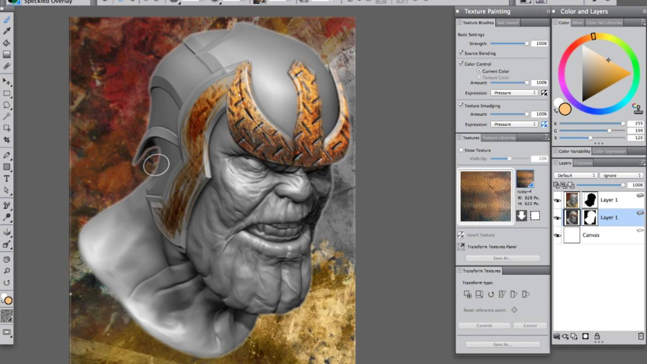 The best 3D modelling software 2019