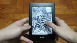 видео Книги жанра Комиксы, манга