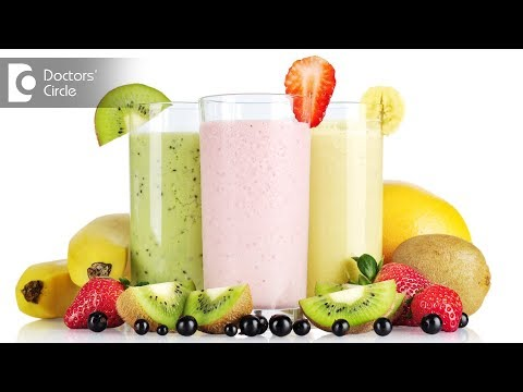 What To Eat After Dental Implant Surgery? - Dr. Sudhakara Reddy