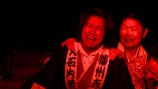 HP:http://spookys.iinaa.net/index.html キャスト 小坂 逸 竹田大将 喜...