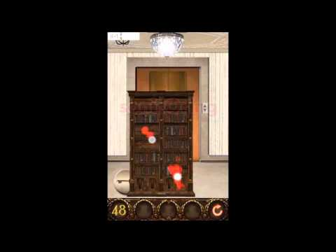 100 doors hell prison escape level 46 47 48 49 50 cheats for 100 doors floor 49