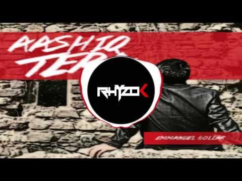 Emmanuel Gollar   Aashiq Tera   Rhyzok Remix