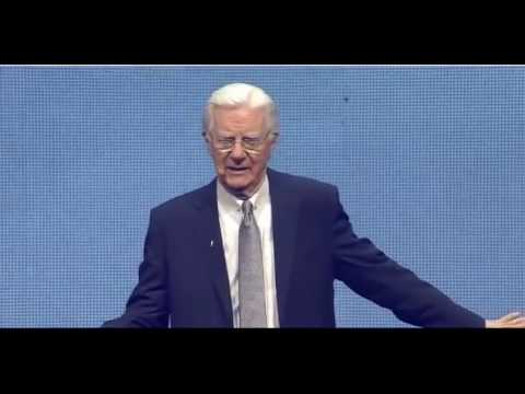 Bob Proctor: Shift Your Paradigm and Transform Your Life into Your Dream Reality