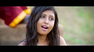 Love Proposal Song | Annakili Unna Pathean | Tamil Folk Album Song | Mannai Bhakiya