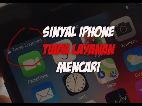 iphone 6 tidak bisa baca kartu sim.