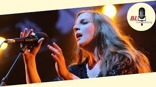 """""""Sing meinen Song"""": Wie sich Judith Holofernes durch die Sendung krächzt"""