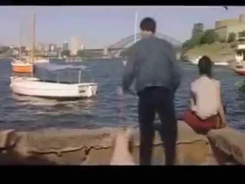 John Farnham - Communication Music Video