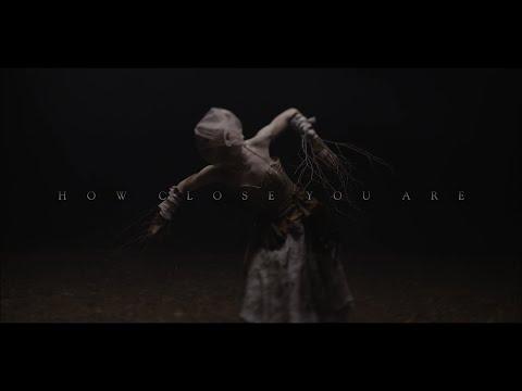 宮野真守「HOW CLOSE YOU ARE」MUSIC VIDEO(Short Ver.)