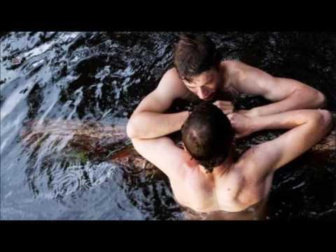 I Apologise (Dear Simon) - Moss (Jongens Movie)