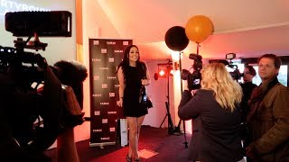 Ik win een FHM award! | Vloggloss 926