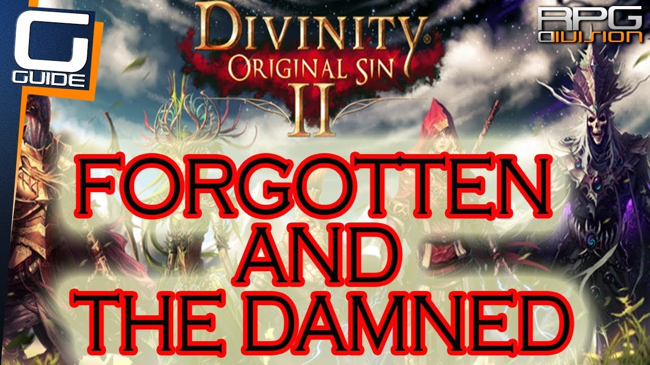 divinity original sin steel bar