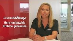 Safelite AutoGlass® Review: Warranty, Quality Glass & Lifetime Guarantee