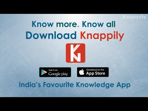 Knappily - The For Pc - Download For Windows 7,10 and Mac