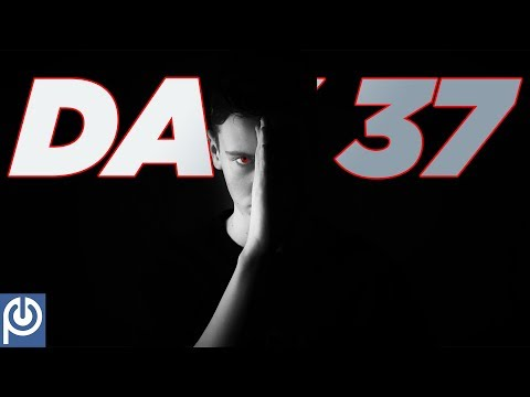 90 Days To Freedom From Porn Addiction:Day 72 from YouTube · Duration:  2 minutes 46 seconds