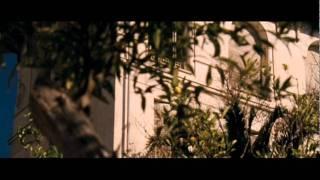 """""""Un uomo si è dimesso"""" by Ennio Morricone"""