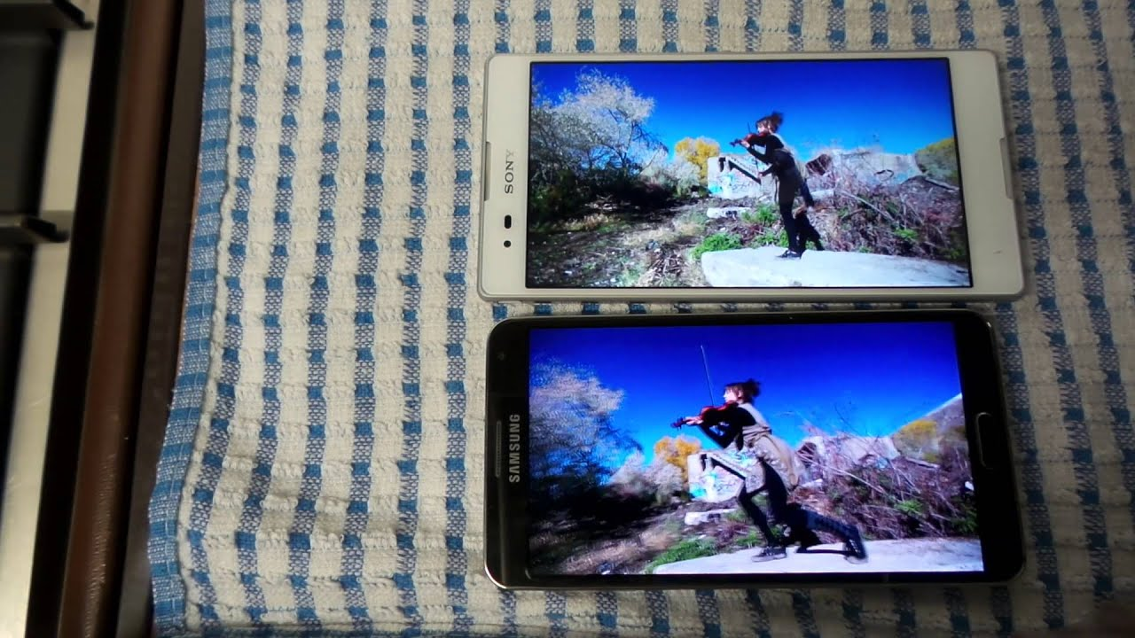 how to get live video on samsung s4 on fb