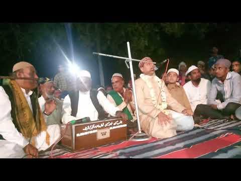 Shah saware karbla ki  shah sawari ko salam