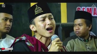 Download Lagu Gus Azmi - Robbi Kholaq Thoha Minnur - Syubbanul Muslimin mp3