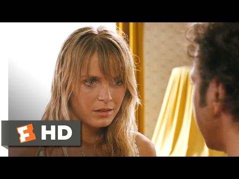 Deuce Bigalow: European Gigolo (2005) - Killer Girlfriend Scene (9/10) | Movieclips