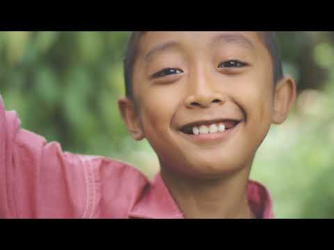 The Vaseline  Healing Project - Indonesia