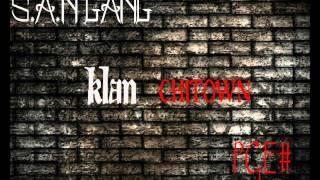 birthday song KLAN remix