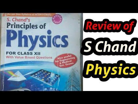 Cbse book 12th pdf physics