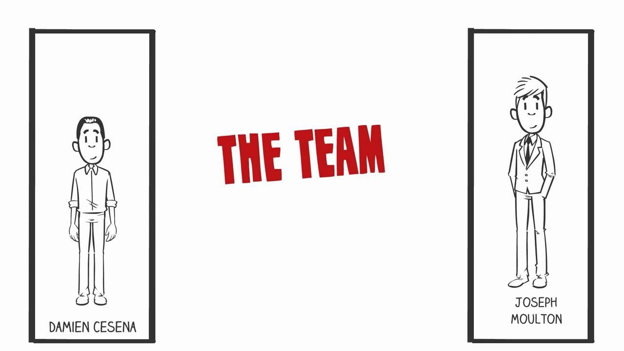 Meet The Staff - YouTube