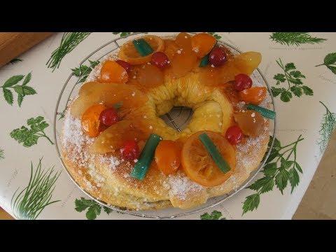 recette-gâteau-des-rois---pas-à-pas