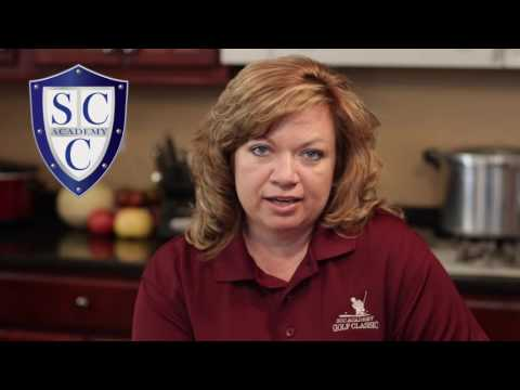 Busing Reimbursement for Salem County Christian Academy Families