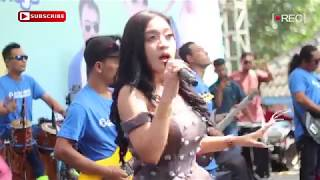Download lagu Goyang 2 Jari Versi Dangdut Koplo 2018